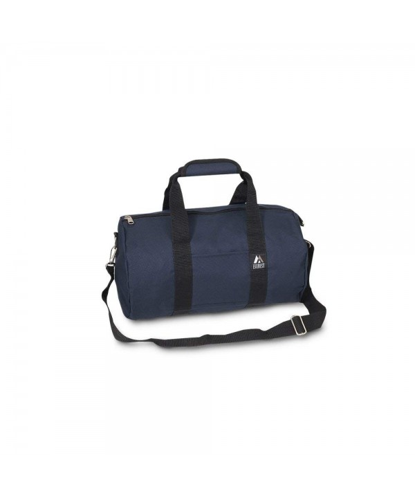 Everest 16 Inch Round Duffel Color