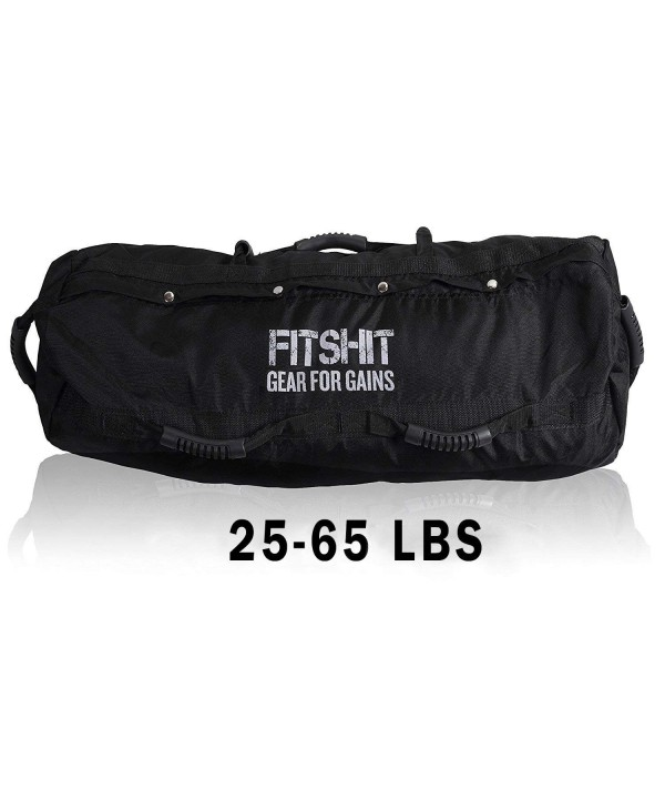 FITSHIT Inner Filler Bags count