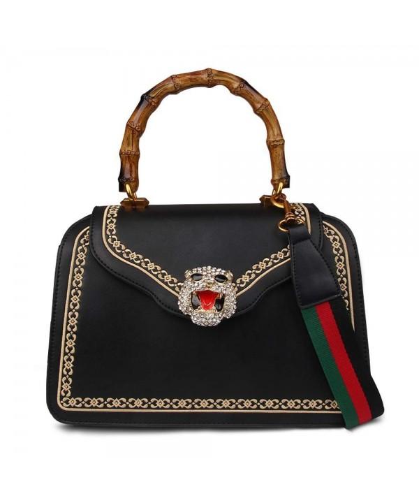 Beatfull Designer Fashion Handbags Shoulder