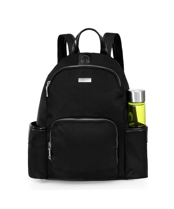 TIBES Lightweight Backpack Daypack College
