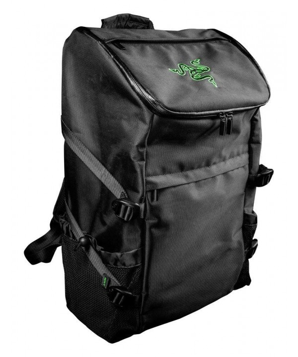 Razer RC21 00730101 0000 Utility Backpack