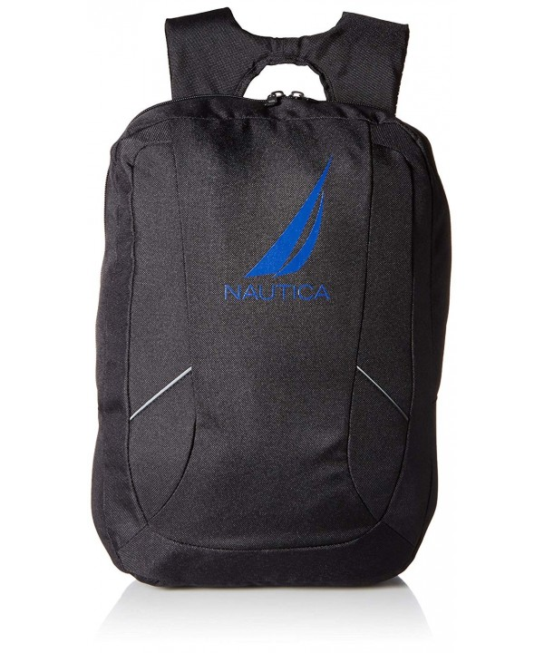 Nautica J Class Resistant Laptop Backpack