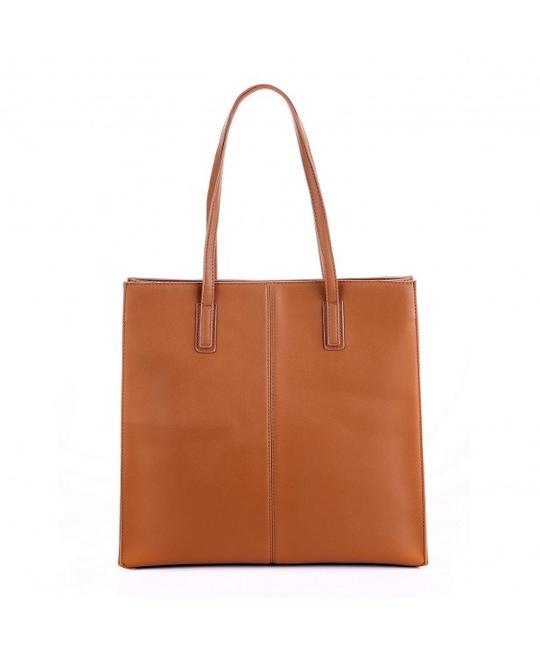 Jieway Leather Shoulder Classic Handbags