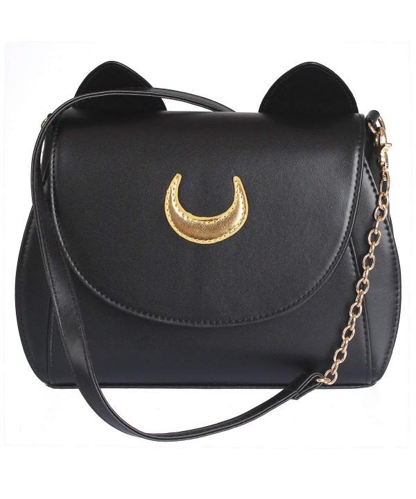 AKStore Handbag Cosplay Tsukino Shoulder