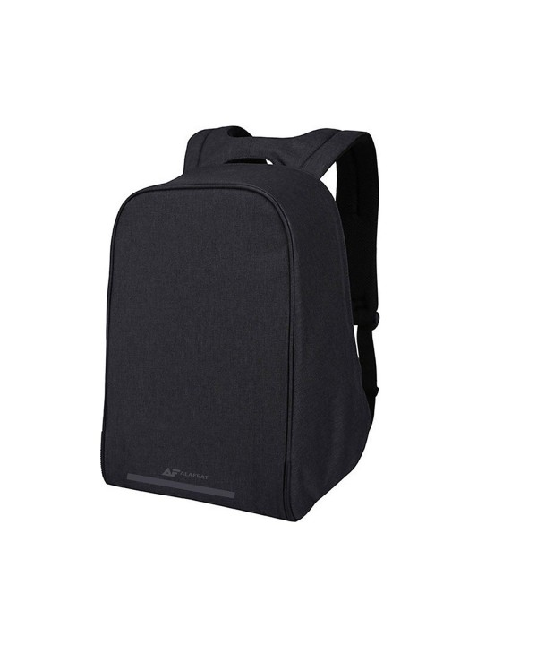 AlaFeat Anti Theft Backpack Resistant Lightweight