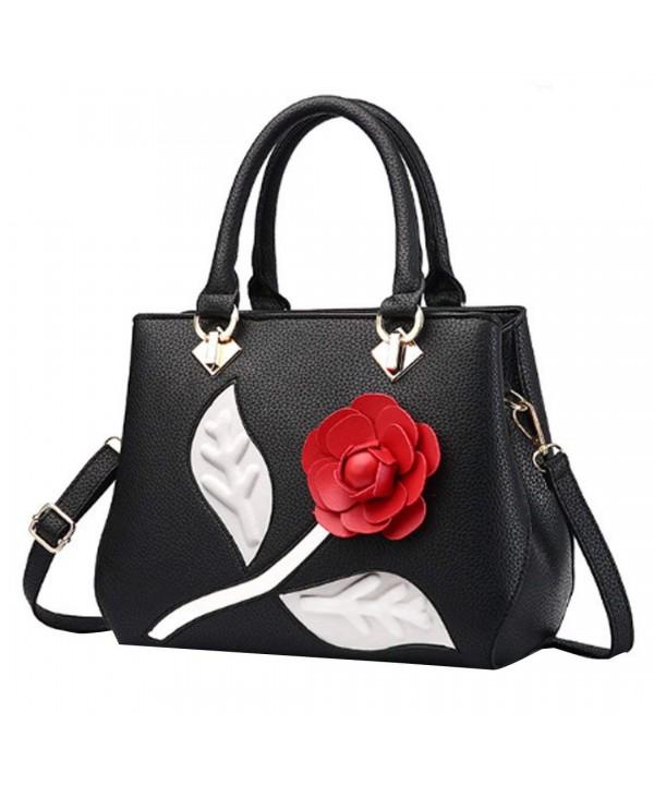 Monique Fashion Handbag Shoulder Cross body