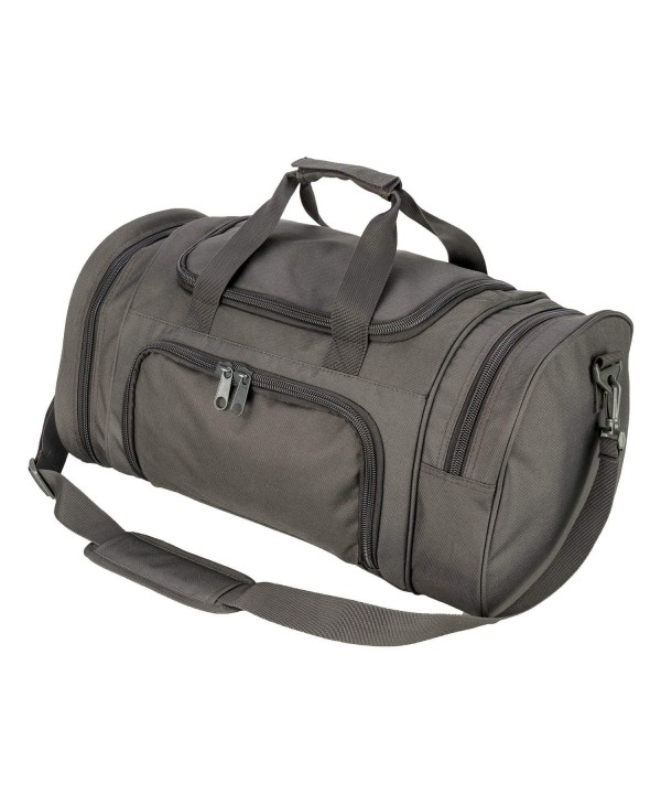 ARMYCAMOUSA Military Tactical Trekking Compartment