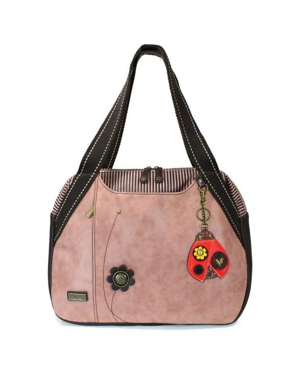 Chala Handbags Shoulder Purse purse