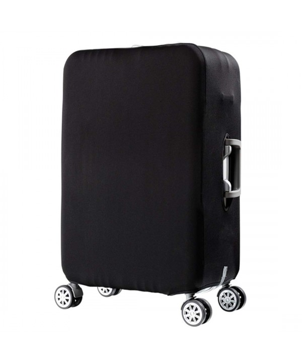 Suitcase Protector Washable Anti Scratch Stretchy