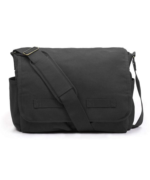 Sweetbriar Classic Messenger Bag All Purpose