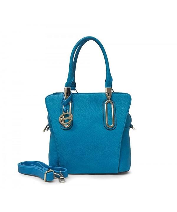 Style Sorrentino Sori Collection Small