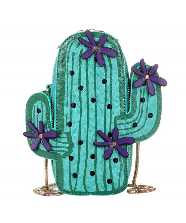 QZUnique Exquisite Embroider Shoulder Handbags