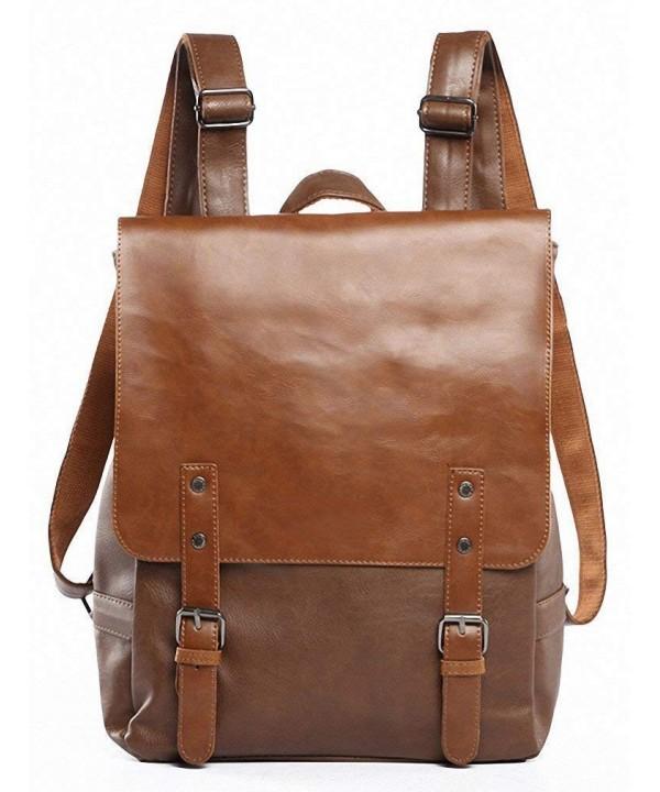 Kenox Backpack Knapsack Rucksack Weekender