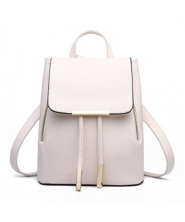 Hynbase Student Schoolbag Rucksack Shoulder