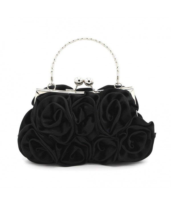 Kingluck Evening Handbags Clutches Available