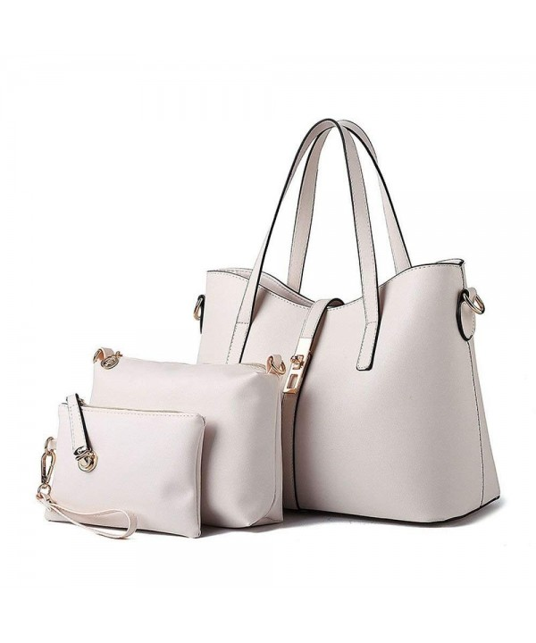 Womens Classic Exquisite Handbag Shoulder