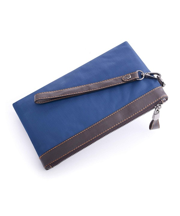 Wristlet U TIMES Clutch Wallet Built