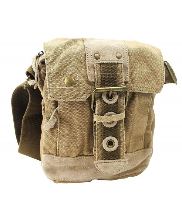 Vagabond Traveler Satchel Shoulder C87 KK