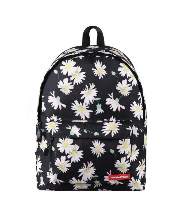 Amint Portable Student Backpack Rucksack