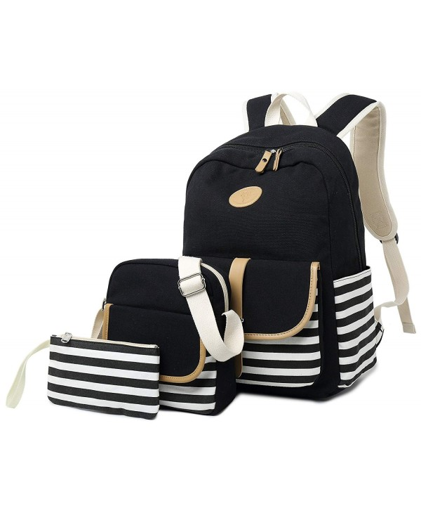 School Backpack Girls Gazigo Bookbags