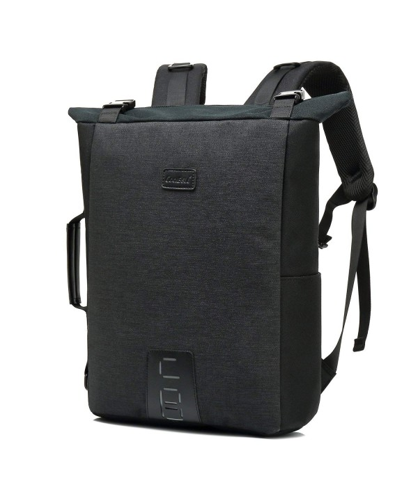 Inmount Backpack Messenger Business Briefcase