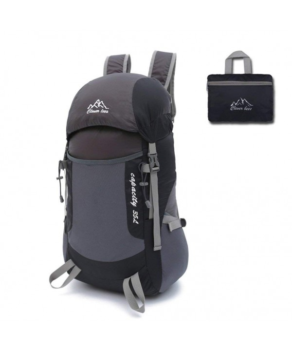 Permande Lightweight Packable Backpack Ultralight