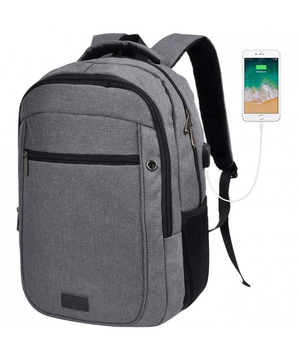 Sunny Snowy Backpack Backpacks Headphone