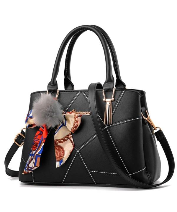 Designer Handbag Crossbody Shoulder Leather