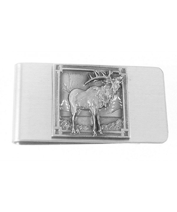 Siskiyou 00_YMTHIAEF_02 Large Money Clip