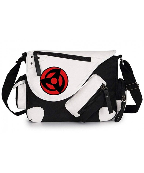 Gumstyle Classic Shoulder Cosplay Messenger