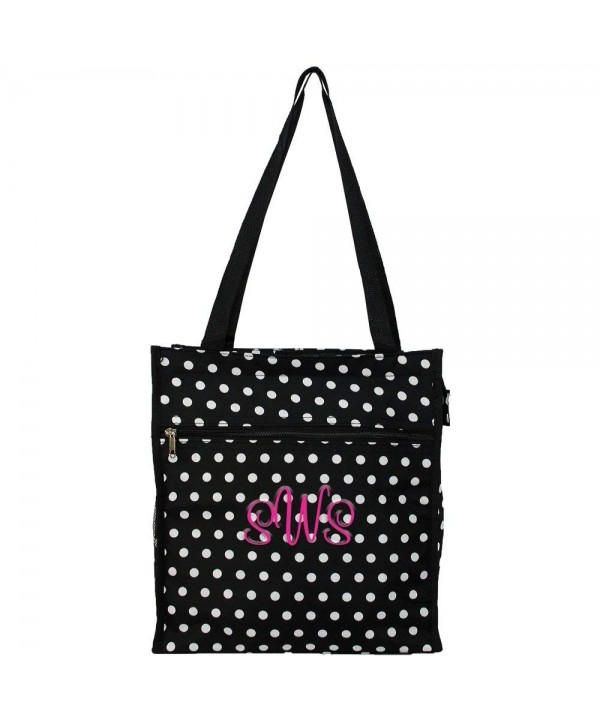 Personalized Nurse Medical Physician Bags