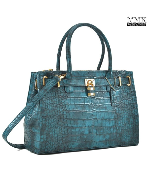 collection Matching handbags Designer Beautiful