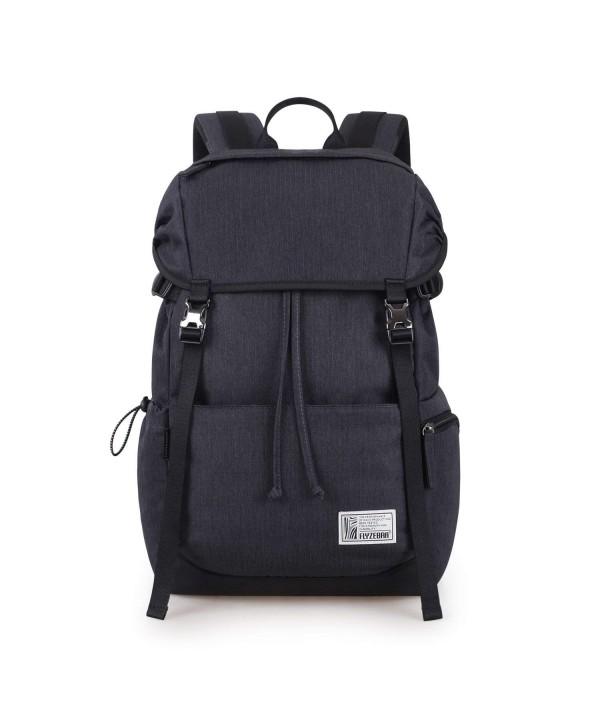 Laptop Backpack Vacation Camping Computer