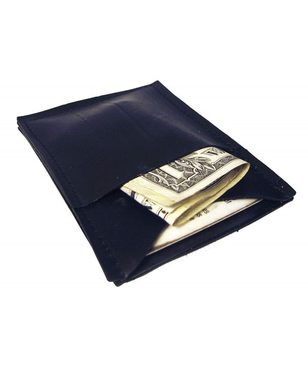 Alchemy Goods Compact Wallet Recycled