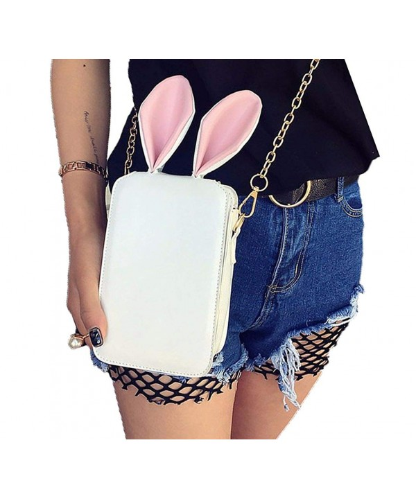 Summer Fashion Clutch Handbag Shoulder