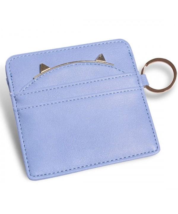 Nico Louise Leather Purses Holders