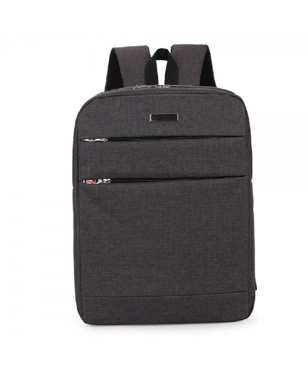 FengLongShun Business Backpacks Resistant Computer
