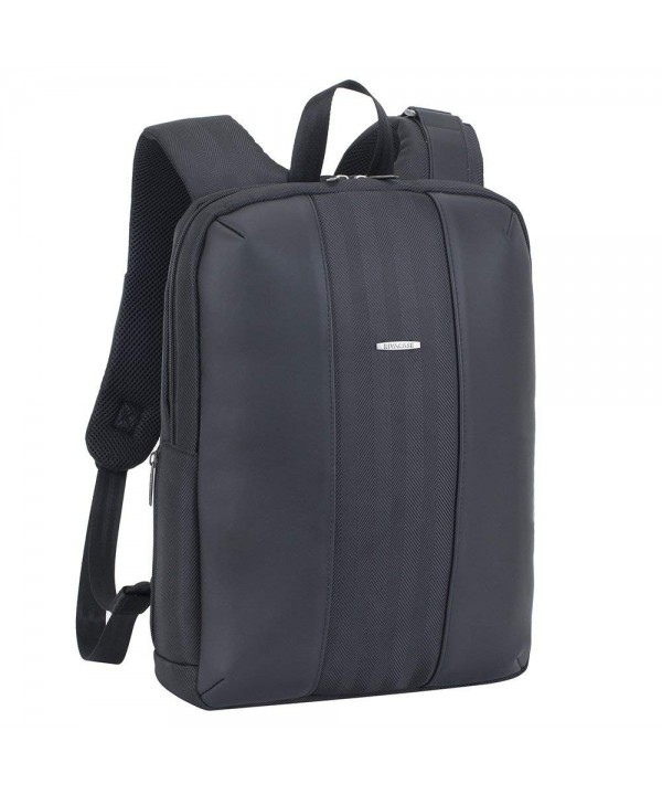 Rivacase 8125 Backpack Business Charcoal