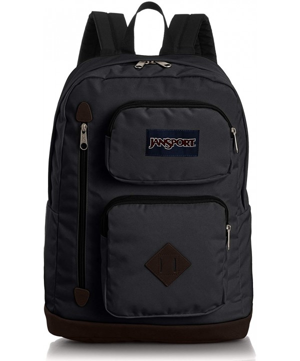 JanSport Jansport Austin Backpack