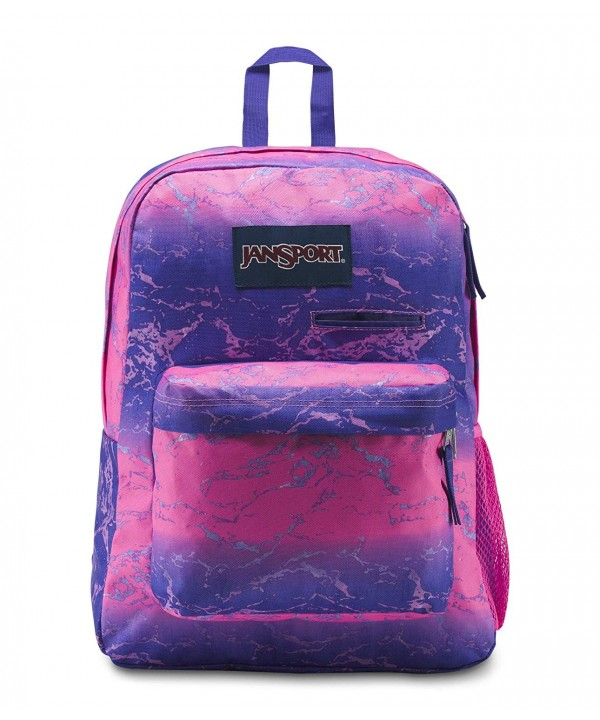 JanSport JS0A3EN2 Digibreak Laptop Backpack