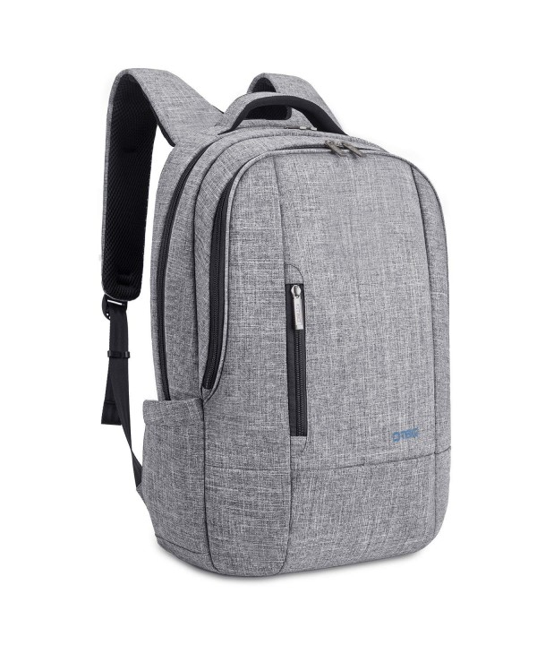 Backpack DTBG Resistant Business Knapsack
