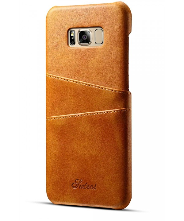 Galaxy XRPow Leather Protective Samsung