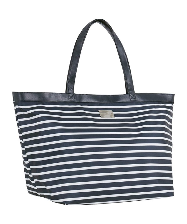 Tommy Bahama Large Travel Tote