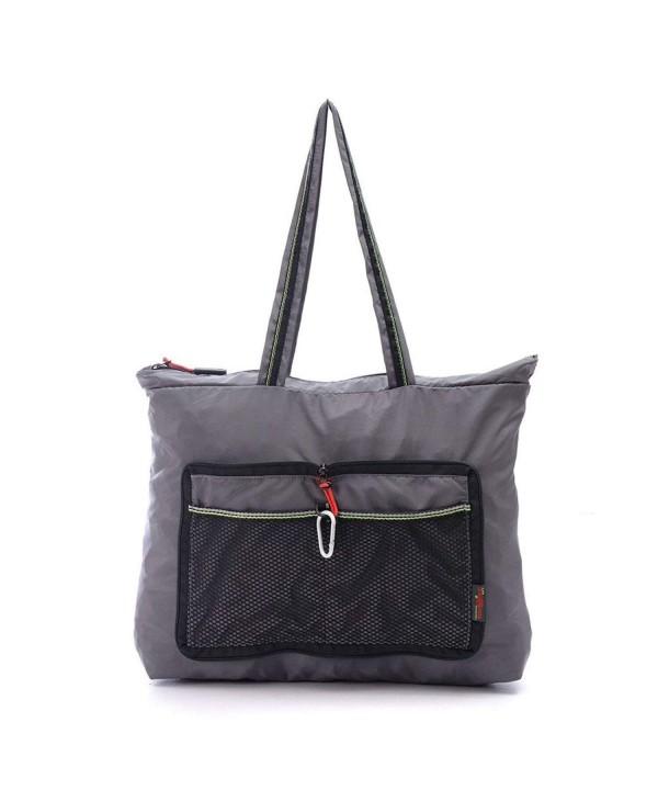 Foldable Lightweight Packable Reusable Shopping