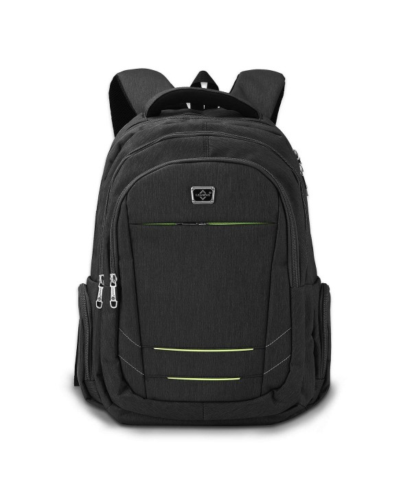 HongyuTing Waterproof Backpack Business Computer