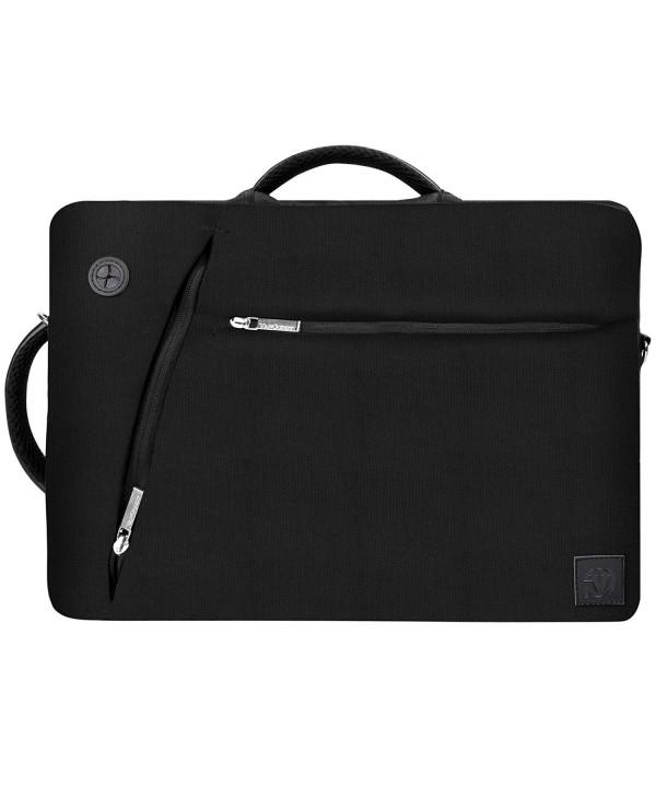 VanGoddy Hybrid Samsung ChromeBook 12inch
