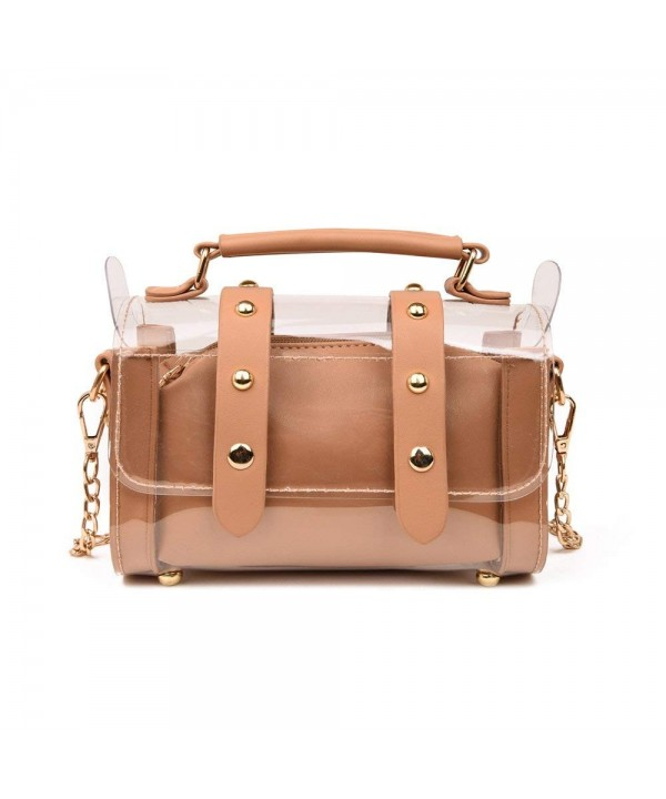 Womens Handbags Crossbody Messenger Shoulder