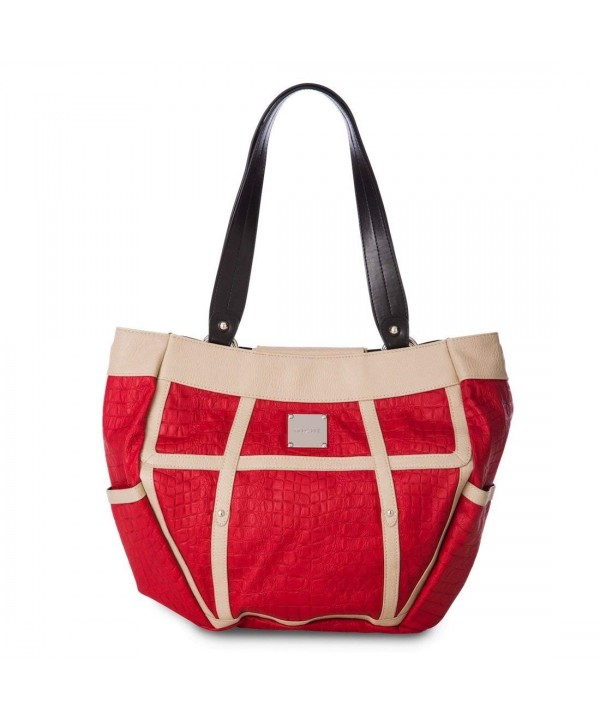 MICHE Demi Bag Shell Kaitlyn
