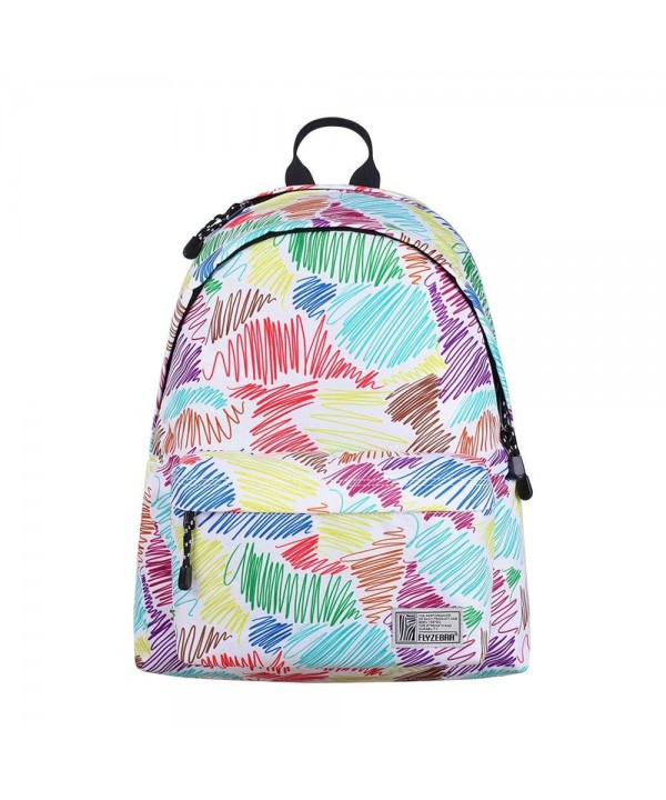 School Backpack 14inch Warterproof Ruchsack