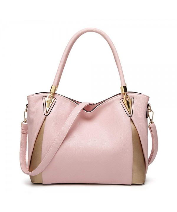 Mn Sue Handbags Crossbody Shoulder